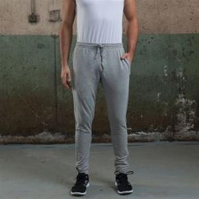 Heren Joggingbroek AWD Cool Skinny