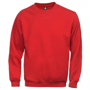 Sweater Fristads Kansas CODE-1734