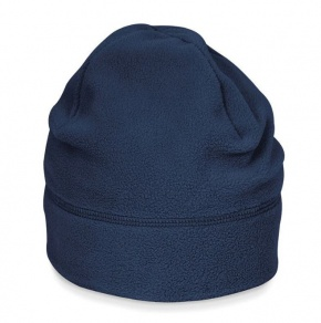 Muts Beechfield Suprafleece Summit Hat