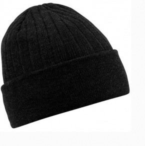 Muts Beechfield Thinsulate Beanie