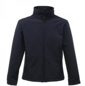 Heren Jas Regatta Softshell 453.17