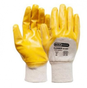 Handschoenen OXXA Basic Cleaner 50-000