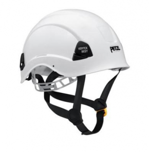 Alpinehelm PETZL Vertex BEST A10BWA