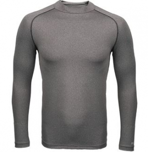 Thermoshirt Rhino Baselayer LM