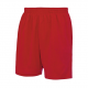 Shorts AWD Cool JC080