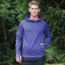 Heren Sweater AWD Cool Hoodie