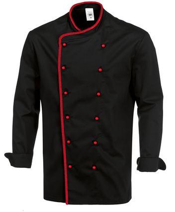 Koksbuis bp image cuisinier 1504 for Cuisinier extra