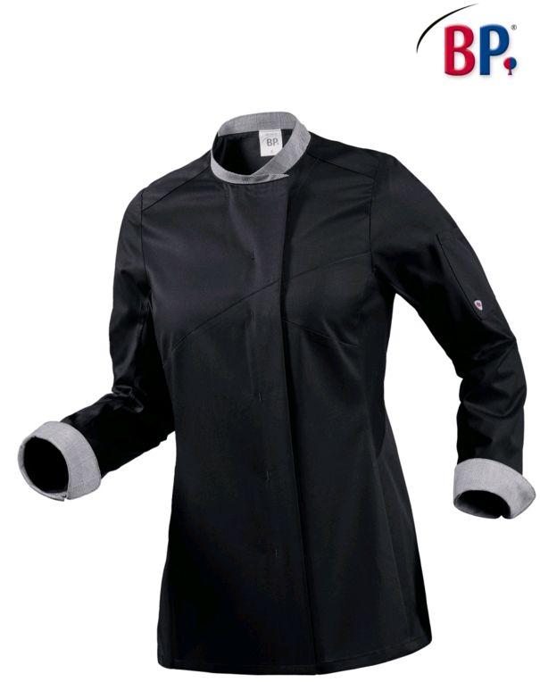 da9babe9bc7eab Handschoen M-Safe Nitri-Tech Foam 14-695( 12x zwart/grijs. Grotere  afbeelding bekijken